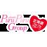 北海道プルプルグループ営業サイト
